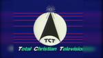 TCT ID 1980s