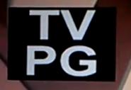 TVPG-AlvinAndTheChipmunksDiscoveryFamily