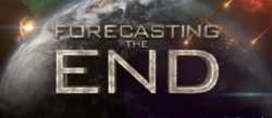 TWC The End