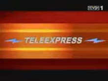 Teleexpress 2006