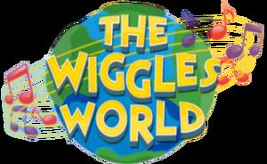 TheWigglesWorld2020Titlecard