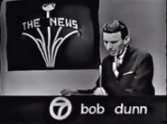 The News KGO (1962)