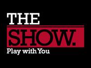 The Show 2011 logo (2)