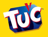 Tuc (2002)