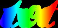 Tvt6 1968 color