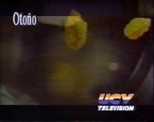 UCV-TV Otoño 1994