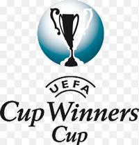Uefa-winners-cup