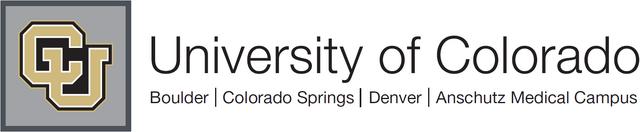 File:University of Colorado 2011.png