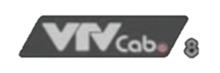 VTVCab 8