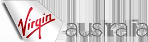 Virgin Australia logo