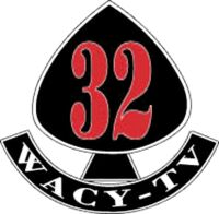WACY 1994