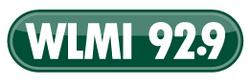 WLMI 92.9