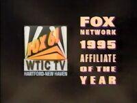 WTIC-TV 95