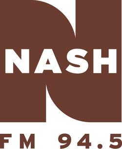 WTNR Nash FM 94.5