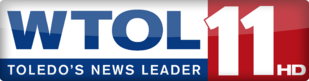 WTOL-11-Logo-2015-1