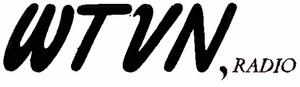 WTVN - 1954 -November 2, 1954-