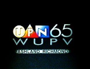 WUPV | Logopedia | FANDOM powered by Wikia