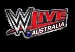 WWELiveAustralia
