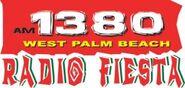 WWRF logo