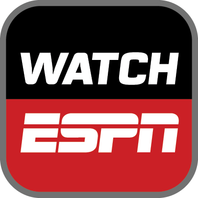 Watch football online free iphone
