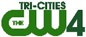 Wcyb dt2 2008 logo