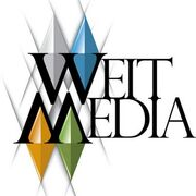 Weit Media logo 400x400