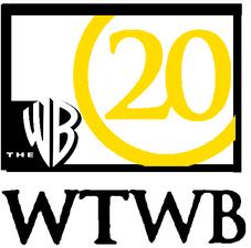 Wtwb2004