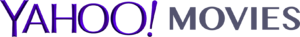 Yahoo-movies-logo