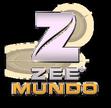 ZEE MUNDO 2017