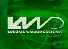 ŁWD 2001