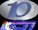 10 RCTI Anniversary Logo 1