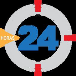 24HTVN1995