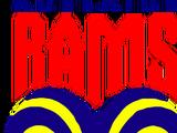 Adelaide Rams