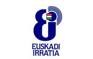 602512 euskadi irratia logo1 foto960