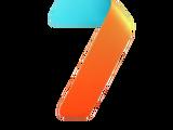 7 Televisión Región de Murcia