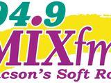 KMXZ-FM