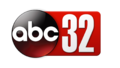 ABC32-1280X720-4-24