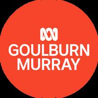 ABCGoulburnMurray