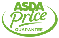 ASDA Price Guarantee 2