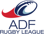 Adf-women-badge