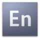 Adobe-encore-cs3-icon-clean