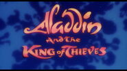 Aladdin-king-thieves-disneyscreencaps.com-