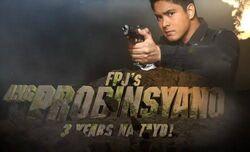 Ang Probinsyano (season 6)