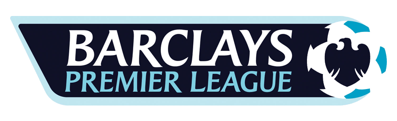 image barclays premier league logopng logopedia