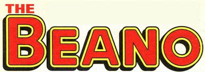 Beano1993