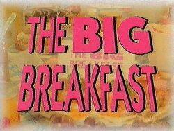 Bigb-title