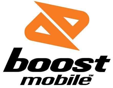 image - boost-mobile-logo-big   logopedia   fandom powered