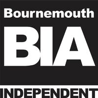 Bournemouth Independent Alliance