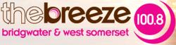 Breeze, The Porlock 2014