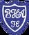 Brighton and Hove Albion 1956